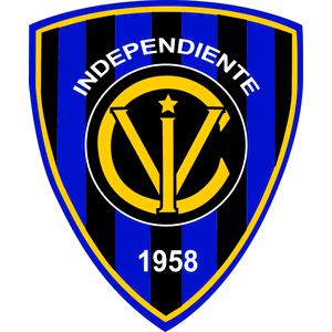 Resultado de imagen para Independiente del valle escudo